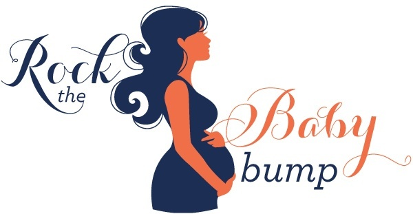 Rock The Baby Bump