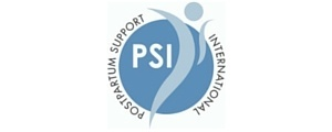 PSI postpartum.net
