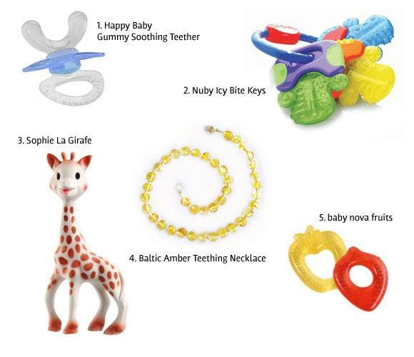 List Of Synonyms And Antonyms Of The Word Teething Age 5