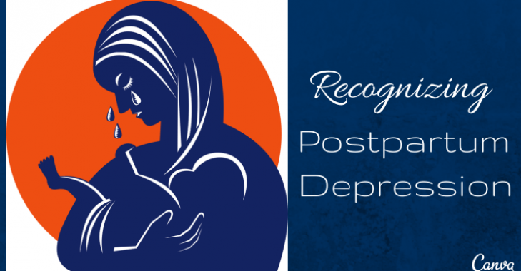Postpartum Depression and Anxiety PPDA: What Is It, What Causes It and Why Women Often Don't Seek The Help They Need?