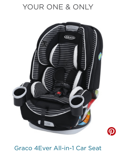 best car seats for 1 year old keep them safe. Black Bedroom Furniture Sets. Home Design Ideas