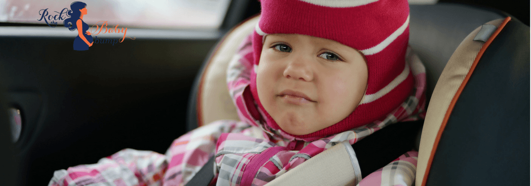 Best Car Seat For Toddlers 2017 (1)